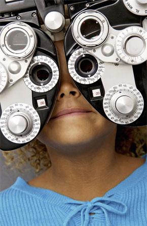 eye-exam1